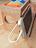 Chainloop x TAB 原木框框收納筆筒 辦公桌文具療癒小物 2