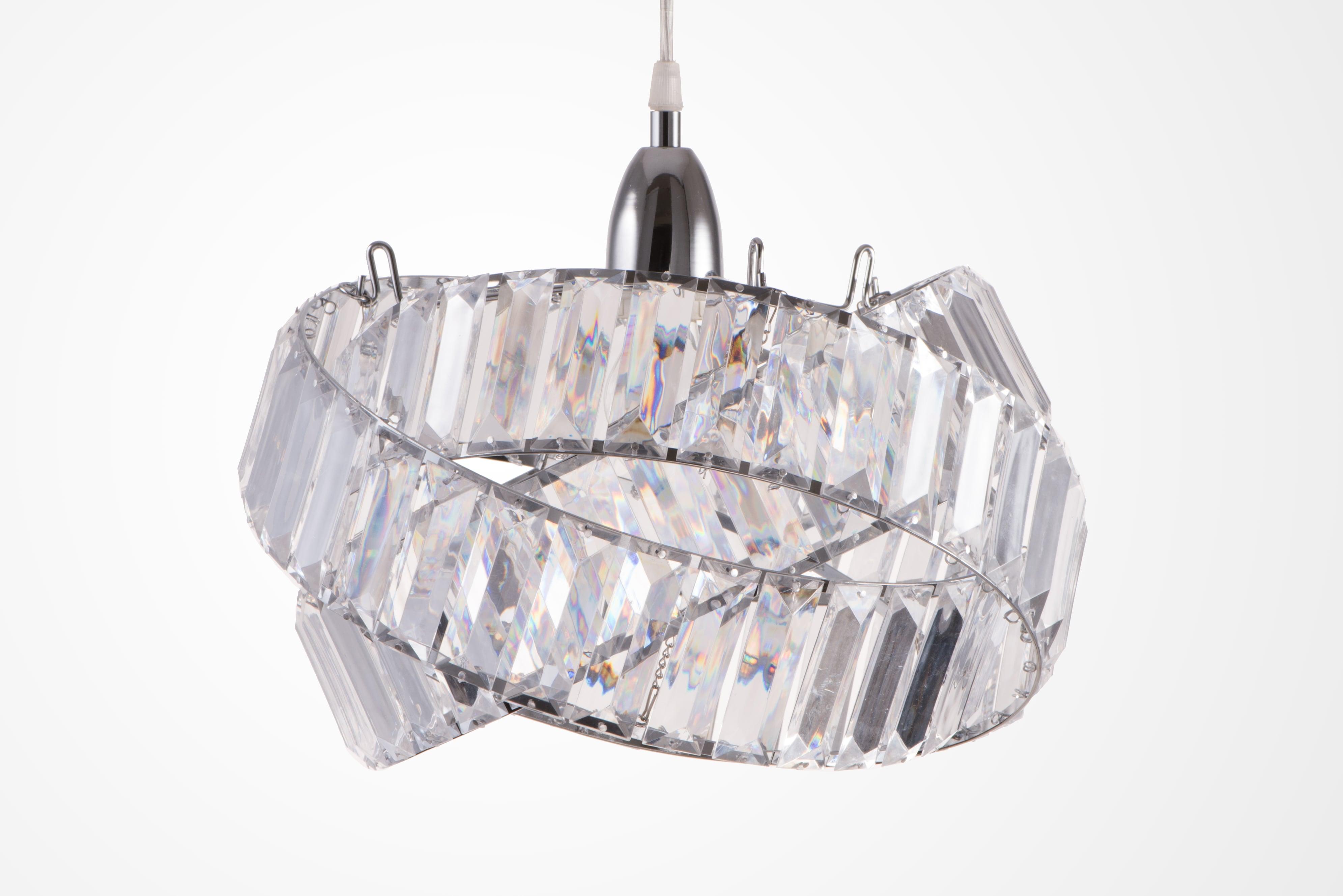 三環戒吊燈-BNL00068 0