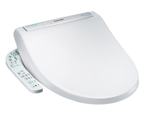 Panasonic國際牌溫水洗淨便座DL-EH10TWS(不含安裝)☆杰米家電☆