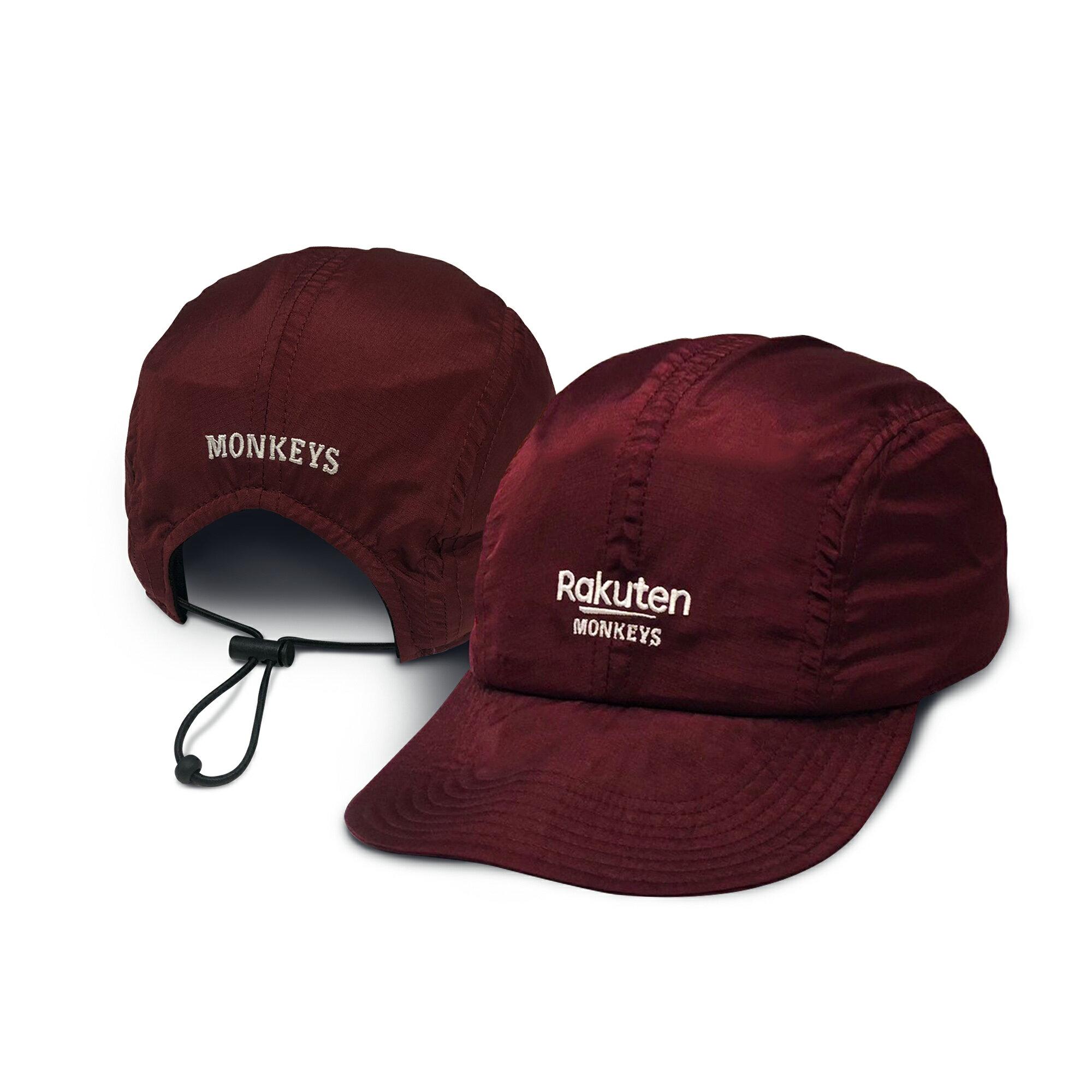 Rakuten軟帽 2