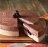 ★小農桑椹★ 手採桑葚乳酪蛋糕 6吋【1% Bakery乳酪蛋糕】《知名部落客狂推》來自嘉義小農的桑椹與乳酪的完美結合![野餐甜點、下午茶時光、團購] 2