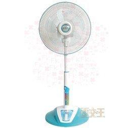 <br/><br/>  【尋寶趣】14吋八方吹立扇 電風扇/單風扇/冷卻扇/電扇/空氣扇/集風式柱狀氣流 勳風 HF-1479<br/><br/>