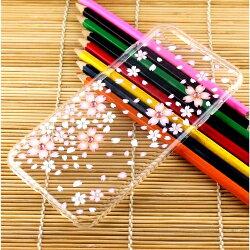 【奧地利水鑽】iPhone 6 /6s (4.7吋) 花系列保護軟套