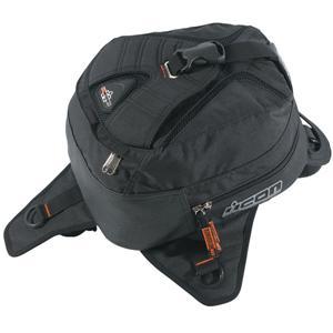Icon Primer Tank Bag Universal Black 25a6397221fa7c350cf85f174e86e687