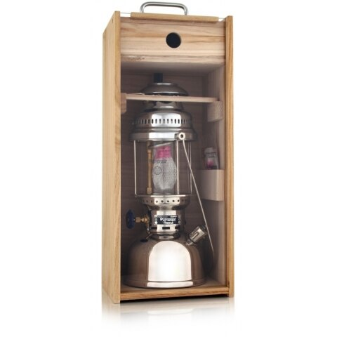 ├登山樂┤PETROMAX WOODEN BOX 木質收納盒 (適用HK500) #w-box
