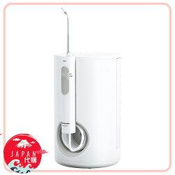 日本原裝Panasonic國際牌 EW-DJ71 電動沖牙器 EW-DJ71-W高效能沖牙機 洗牙機 牙齒牙齦保健 白沖牙機沖牙器電動