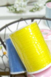 NCC車縫專用線#29