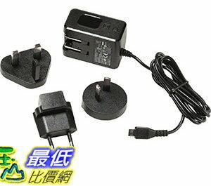 [106 美國直購] FLIR T198534 Ex Series Thermal Camera Power Supply