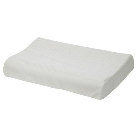 乳膠枕 顆粒透氣型 60×40 NITORI宜得利家居 0