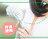 【年度下殺】【市場稀有款】棉花糖系風扇 夜燈 / 彩燈設計 馬卡龍風扇 USB充電風扇 迷你便攜 辦公室小風扇 桌面風扇 USB手拿扇 手持扇 台式風扇 電扇 隨身扇 降溫 立扇 8