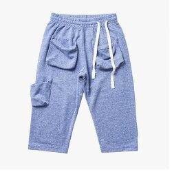 【CLOT】★SUPER SALE★KUNG FU ROOM PANTS CLPT17SCL5006