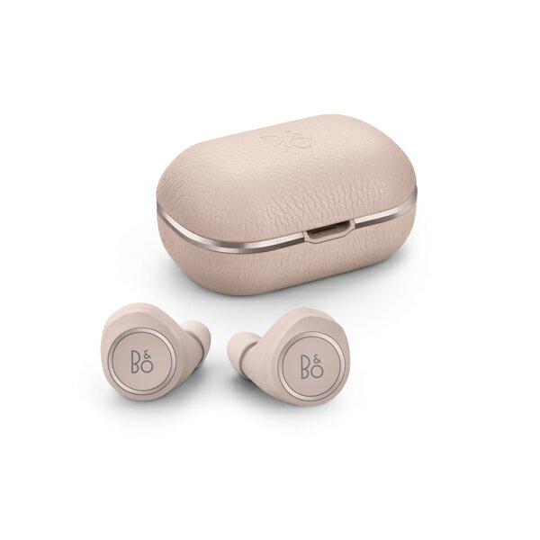 B&O E8 2.0 NATURAL 無線藍芽耳機 (粉色) #79319