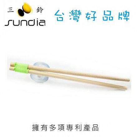 SUNDIA 三鈴 鈴棍系列 WD.35經典木棍 / 組