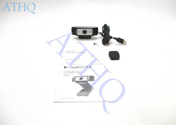 Logitech C930e USB 2.0 Webcam (960-000971) | NEW 1