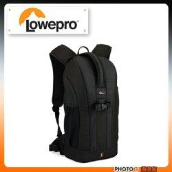 Lowepro 羅普 Flipside 火箭旅行家 200 攝影 相機 後背包(台閔公司貨)