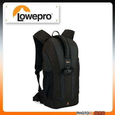 Lowepro羅普Flipside火箭旅行家200攝影相機後背包(台閔公司貨)