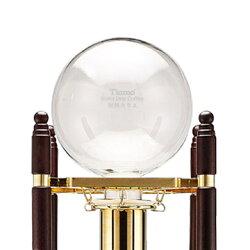 金時代書香咖啡 Tiamo#8  #19營業用雙管冰滴圓球盛水瓶 HG6396
