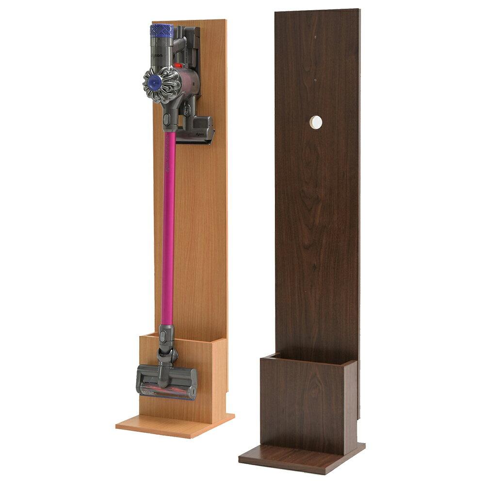 Dyson / 吸塵器收納架 / 置物架 Dyson無線手持式吸塵器掛架(不含吸塵器)  MIT台灣製 現領優惠券 完美主義【L0010】 1