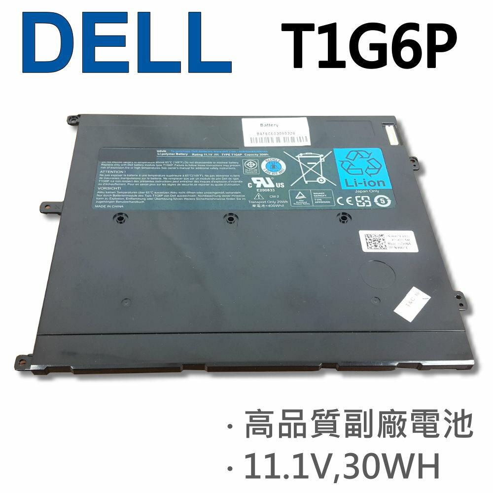 DELL T1G6P 6芯 日系電芯 電池 T1G6P 449TX CN-0449TX 0NTG4J PRW6G 0PRW6G Vostro v13 v130