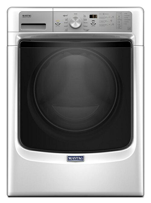 <br/><br/>  美泰克 Maytag MHW5500FW 滾筒式洗衣機<br/><br/>