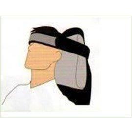 TV-111 好神帶x2條 適用於轉移位 胸帶 臀帶 頭帶 腿帶 輔具補助 移位腰帶