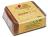澳洲茶樹精油手工皂x100gx法國普羅旺斯藝術坊 0