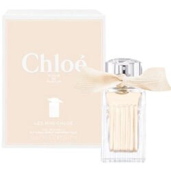 Chloe 克羅埃 Les Mini Chloe 小小玫瑰之心女性淡香精 20ml【A003863】《Belle倍莉小舖》