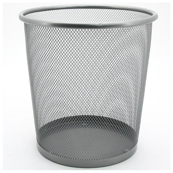 網狀垃圾桶 L SL NITORI宜得利家居