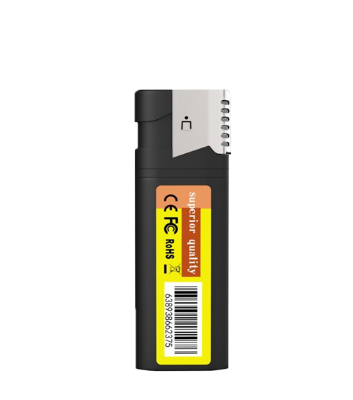 M9打火機高清攝影機(非WIFI) 輕巧好帶 針孔 循環錄影 密錄器 監視器 監控 可錄音錄影 微型攝 GM數位生活館 1