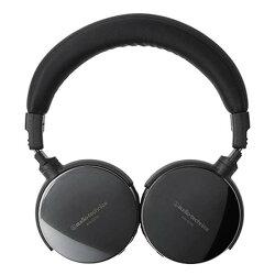日本鐵三角 Audio Technica/耳罩式耳機/ATHES750/黑-日本必買 日本樂天代購(20250*0.5)