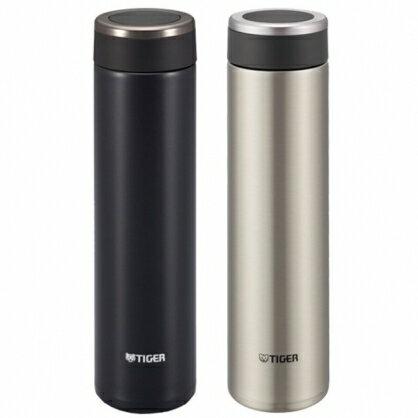 【虎牌】不銹鋼保溫保冷杯-0.6L MMW-A060
