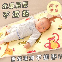 加大加厚嬰兒尿墊 防水隔尿墊 寶寶尿布墊 RA01181 好娃娃