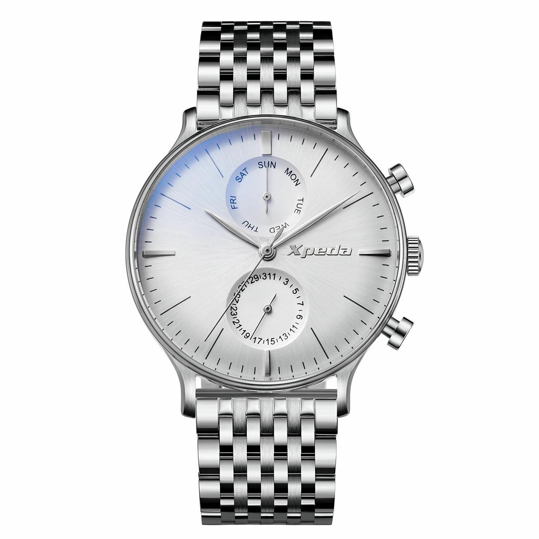 ★巴西斯達錶★巴西品牌手錶Chambury-XW21773A1-SSS-錶現精品公司-原廠正貨