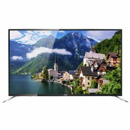 【音旋音響】CHIMEI奇美 TL-50A550 液晶電視 公司貨 3年保固