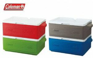 【露營趣】中和安坑 Coleman 極致品味 23.5L置物型冰桶 行動冰箱 CM-1325 CM-1326 CM-1327 CM-1328