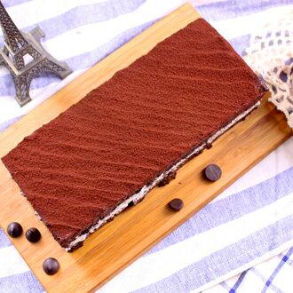店長推薦主打款→深黑白巧克力條Black Chocolate Cake~ #伴手禮#聚餐甜點#彌月首選#團購美食#辦公室團購 3