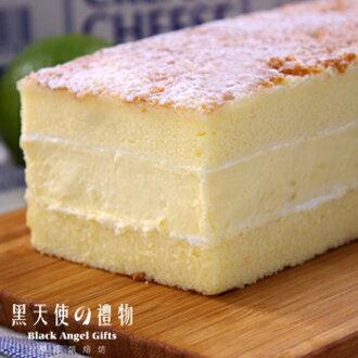 店長推薦主打款→檸檬鐵塔乳酪條Lemon Cheese Cake~ #伴手禮#聚餐甜點#彌月首選#團購美食#辦公室團購 0