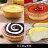優質小塔組合專區(4入)#伴手禮#聚餐甜點#彌月首選#團購美食#辦公室團購 0