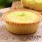 優質小塔組合專區(4入)#伴手禮#聚餐甜點#彌月首選#團購美食#辦公室團購 2
