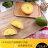 鵝黃檸檬塔 Lemon tarts(4入)#伴手禮#聚餐甜點#彌月首選#團購美食#辦公室團購 1