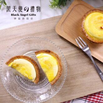 醬爆乳酪塔 Cheese tarts(4入)#伴手禮#聚餐甜點#彌月首選#團購美食#辦公室團購 3