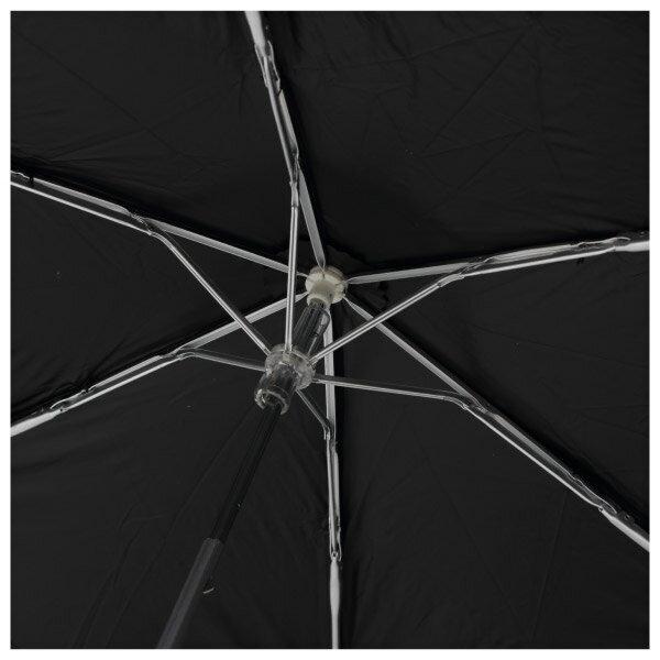 晴雨兩用折疊傘 bicolor Q 19 NITORI宜得利家居 5