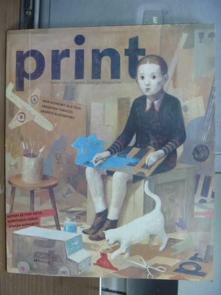 ~書寶 書T3/原文書_PHE~Print_2001  5~6_ANTI~SMOKIN..