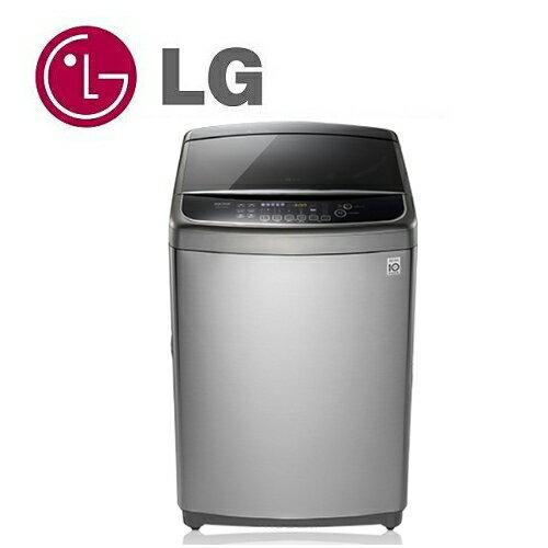 LG樂金【WT-SD126HVG】洗衣機《12公斤,變頻》