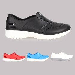 DIADORA 男洞洞鞋(海邊 排水 水陸鞋 懶人鞋 走路鞋 輕便鞋【02017417】≡排汗專家≡