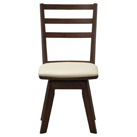 ◎可伸縮兩人餐桌椅組 ROA MBR NITORI宜得利家居 4