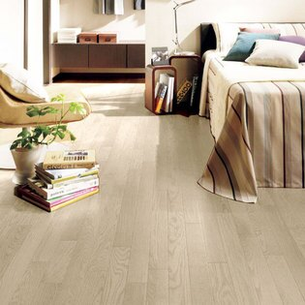 家用PVC地板革卷材淺色SHM-1038