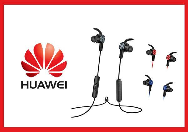 Mr ORIGINAL:華為HUAWEI原廠榮耀HonorxSport運動藍牙耳機AM61(原廠盒裝)