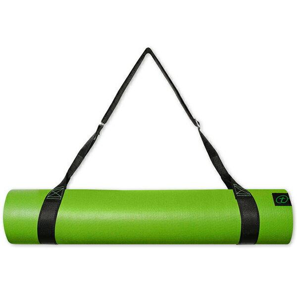 Taimat 瑜珈墊 先知系列 5mm - 蘋果綠