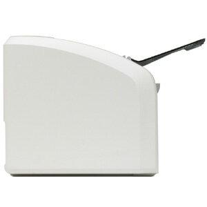 HP LaserJet 1020 Monochrome Printer - 15ppm 4